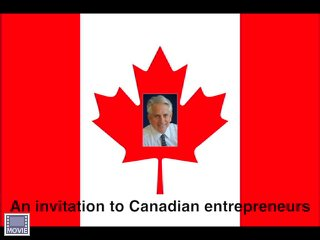 AninvitationtoCanadianentrepreneurs-Master